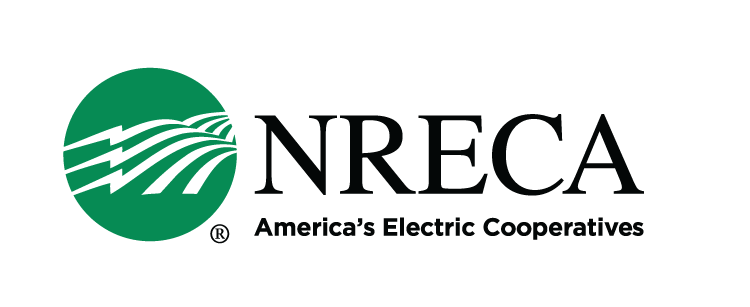 NRECA-logo-with-clearspace.png